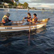 arriendo-de-botes-en-lago-llanquihue-1