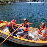 arriendo-de-botes-en-lago-llanquihue-2