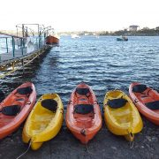 arriendo-de-kayak-en-lago-llanquihue-01
