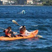 arriendo-de-kayak-en-lago-llanquihue-02