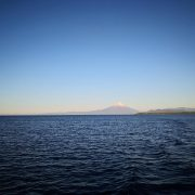 estadia-navegacion-lago-llanquihue-2