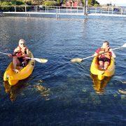 kayak-pass-img-1