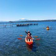 kayak-pass-img-2
