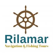 Rilamar