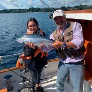 pesca-deportiva-en-lago-llanquihue-02